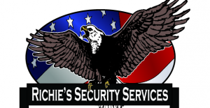 featured security